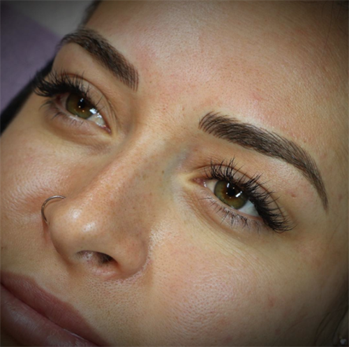 what is microblading los angeles ca